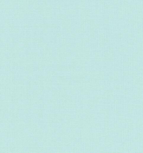 76.0017 - Verticale lamelgordijnen stof - PG 1 - lichtdoorlatend - licht mintgroen - 100% PES - verkrijgbaar in 89 mm