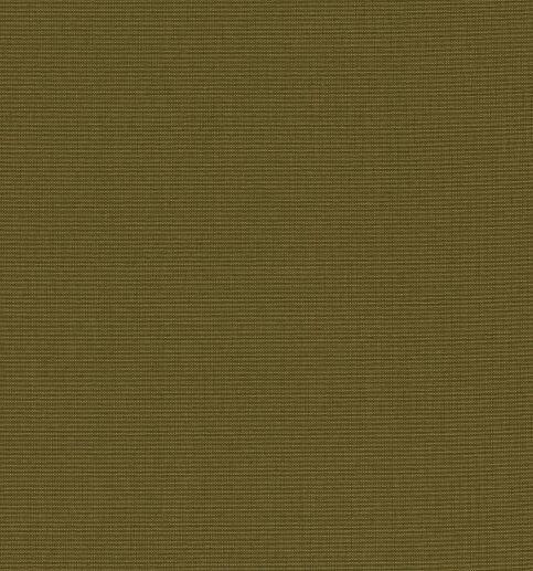 76.0018 - Verticale lamelgordijnen stof - PG 1 - lichtdoorlatend - legergroen - 100% PES - verkrijgbaar in 89 mm
