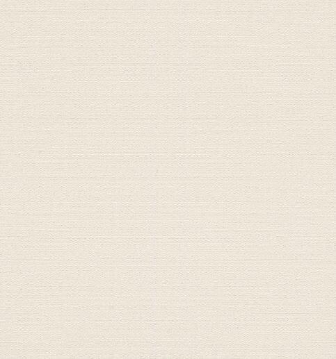76.0020 - Verticale lamelgordijnen stof - PG 2 - verduisterend - gebroken wit - verkrijgbaar in 89 en 127 mm