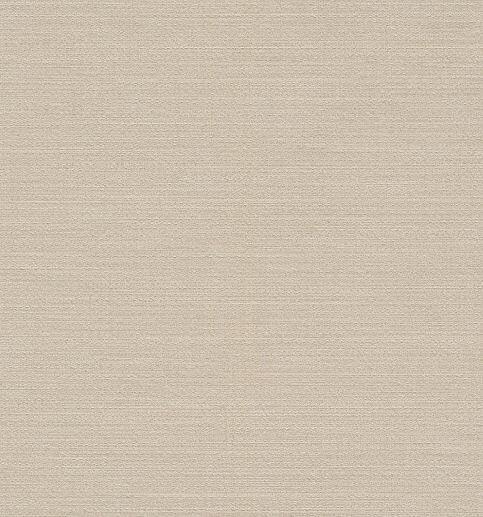 76.0021 - Verticale lamelgordijnen stof - PG 2 - verduisterend - zand gemêleerd - verkrijgbaar in 89 en 127 mm