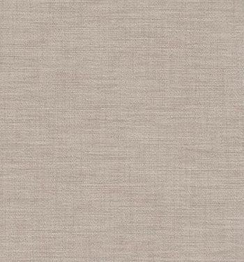 76.0022 - Verticale lamelgordijnen stof - PG 2 - verduisterend - beige gemêleerd - verkrijgbaar in 89 en 127 mm