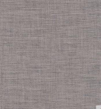 76.0023 - Verticale lamelgordijnen stof - PG 2 - verduisterend - taupe gemêleerd - verkrijgbaar in 89 en 127 mm