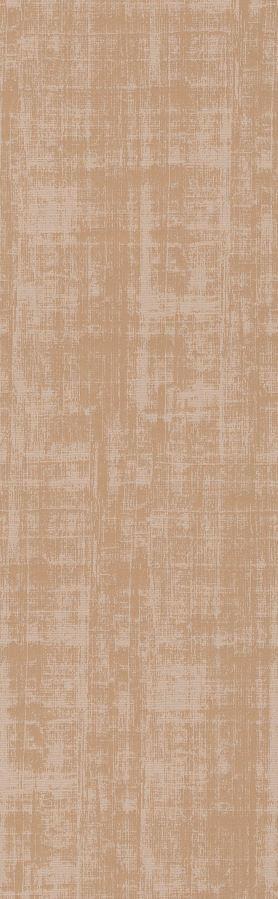76.0025 - Verticale lamelgordijnen stof - PG 3 - verduisterend -beige zand gemêleerd met structuur - verkrijgbaar in 89 mm