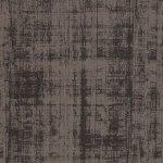 76.0026 - Verticale lamelgordijnen stof - PG 3 - verduisterend -grijs taupe gemêleerd met structuur - verkrijgbaar in 89 mm