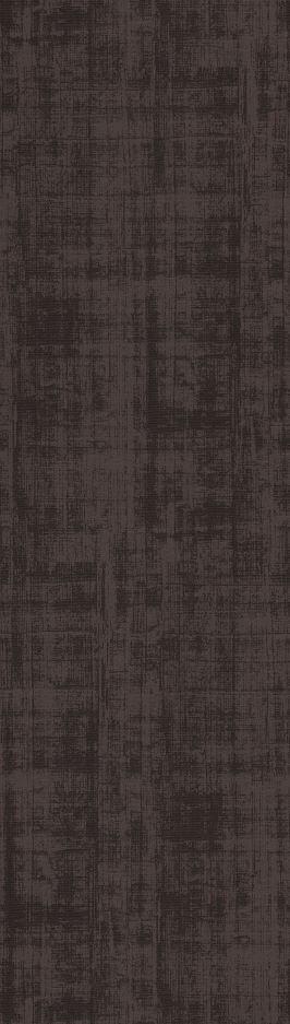 76.0027 - Verticale lamelgordijnen stof - PG 3 - verduisterend - zwart met structuur - verkrijgbaar in 89 mm