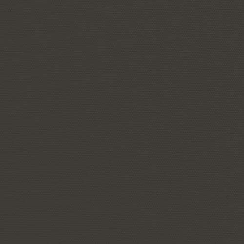 76.0029 - Verticale lamelgordijnen stof - PG 0 - lichtdoorlatend - donkergrijs - 100% PES - verkrijgbaar in 89 en 127 mm