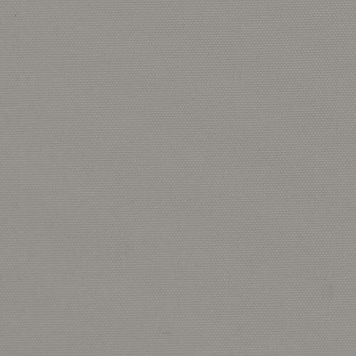 76.0030 - Verticale lamelgordijnen stof - PG 0 - lichtdoorlatend - lichtgrijs - 100% PES - verkrijgbaar in 89 en 127 mm