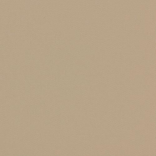 76.0032 - Verticale lamelgordijnen stof - PG 0 - lichtdoorlatend - beige - 100% PES - verkrijgbaar in 89 en 127 mm