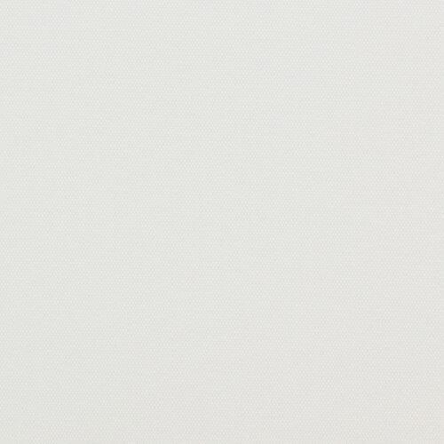 76.0035 - Verticale lamelgordijnen stof - PG 0 - lichtdoorlatend - gebroken wit - 100% PES - verkrijgbaar in 89 en 127 mm