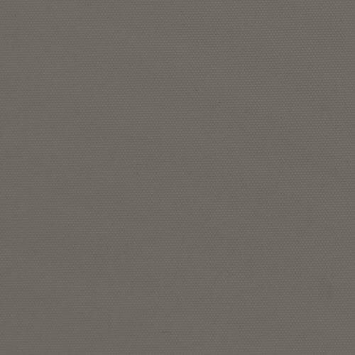 76.0036 - Verticale lamelgordijnen stof - PG 0 - lichtdoorlatend - grijs - 100% PES - verkrijgbaar in 89 mm