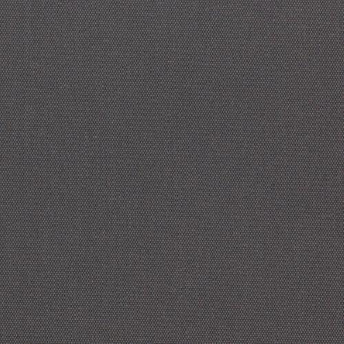 76.0038 - Verticale lamelgordijnen stof - PG 1 - verduisterend - grijs - 100% PES - verkrijgbaar in 89 mm