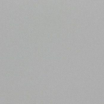 76.0040 - Verticale lamelgordijnen stof - PG 1 - verduisterend - lichtgrijs - 100% PES - verkrijgbaar in 89 mm