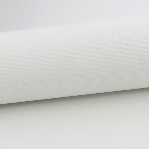 76.0042 - Verticale lamelgordijnen stof - PG 1 - verduisterend - gebroken wit - 100% PES - verkrijgbaar in 89 mm