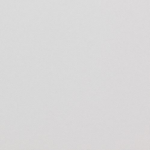 76.0043 - Verticale lamelgordijnen stof - PG 1 - verduisterend - wit - 100% PES - verkrijgbaar in 89 mm