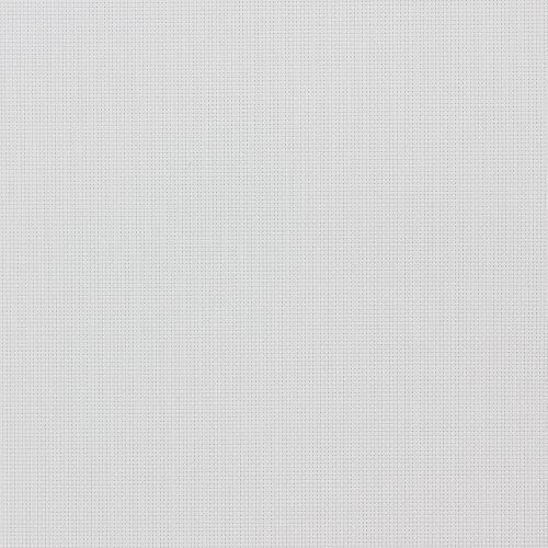 76.0046 - Verticale lamelgordijnen stof - PG 2 - lichtdoorlatend - brandvertragend - gebroken wit - 70% PVC - 30% PES - verkrijgbaar in 89 mm