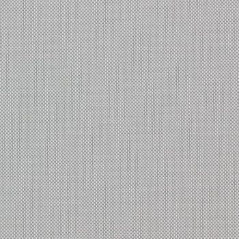 76.0048 - Verticale lamelgordijnen stof - PG 2 - lichtdoorlatend - brandvertragend - lichtgrijs wit - 70% PVC - 30% PES - verkrijgbaar in 89 mm