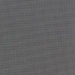 76.0049 - Verticale lamelgordijnen stof - PG 2 - lichtdoorlatend - brandvertragend - grijs zwart - 70% PVC - 30% PES - verkrijgbaar in 89 mm