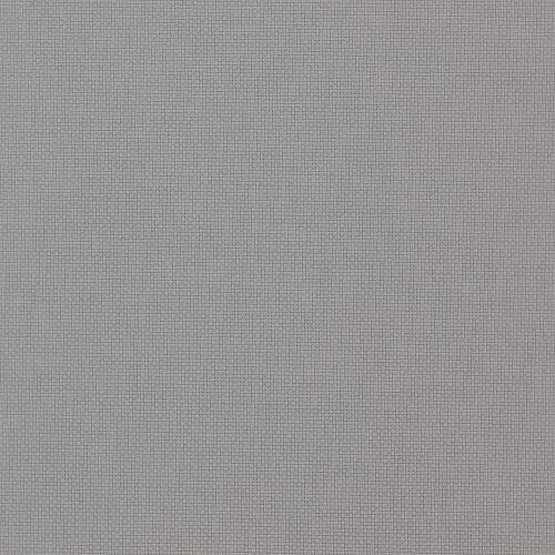 76.0051 - Verticale lamelgordijnen stof - PG 2 - lichtdoorlatend - brandvertragend - lichtgrijs - 70% PVC - 30% PES - verkrijgbaar in 89 mm