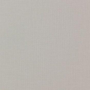 76.0052 - Verticale lamelgordijnen stof - PG 2 - lichtdoorlatend - brandvertragend - zand beige - 70% PVC - 30% PES - verkrijgbaar in 89 mm