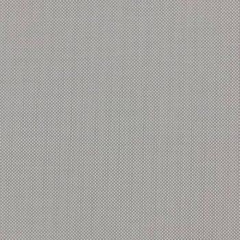 76.0053 - Verticale lamelgordijnen stof - PG 2 - lichtdoorlatend - brandvertragend - lichtgrijs beige - 70% PVC - 30% PES - verkrijgbaar in 89 mm