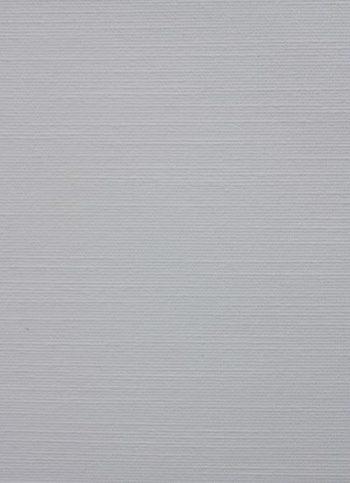 76.0055 - Verticale lamelgordijnen stof - PG 1 - lichtdoorlatend - gebroken wit - 100% PES - verkrijgbaar in 89 mm