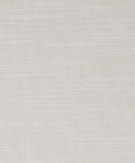 76.0056 - Verticale lamelgordijnen stof - PG 1 - lichtdoorlatend - gebroken wit - 100% PES - verkrijgbaar in 89 mm