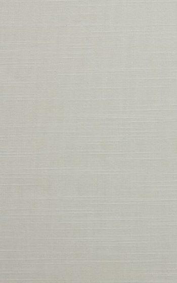 76.0057 - Verticale lamelgordijnen stof - PG 1 - lichtdoorlatend - creme - 100% PES - verkrijgbaar in 89 mm