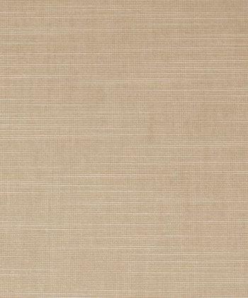 76.0058 - Verticale lamelgordijnen stof - PG 1 - lichtdoorlatend - zand - 100% PES - verkrijgbaar in 89 mm