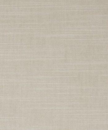 76.0059 - Verticale lamelgordijnen stof - PG 1 - lichtdoorlatend - beige - 100% PES - verkrijgbaar in 89 mm