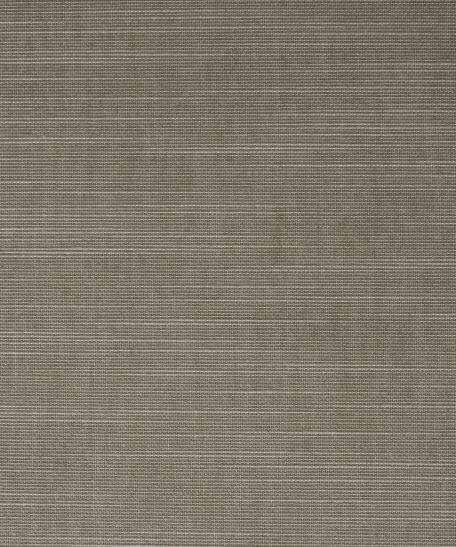 76.0061 - Verticale lamelgordijnen stof - PG 1 - lichtdoorlatend - taupe - 100% PES - verkrijgbaar in 89 mm