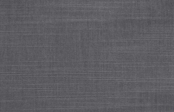 76.0062 - Verticale lamelgordijnen stof - PG 1 - lichtdoorlatend - grijs - 100% PES - verkrijgbaar in 89 mm