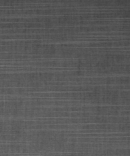 76.0063 - Verticale lamelgordijnen stof - PG 1 - lichtdoorlatend - grijs - 100% PES - verkrijgbaar in 89 mm