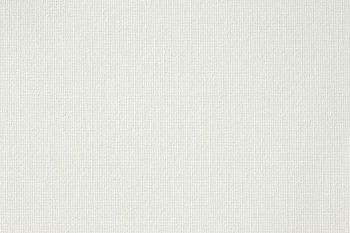 76.0065 - Verticale lamelgordijnen stof - PG 1 - lichtdoorlatend - brandvertragend - gebroken wit- verkrijgbaar in 89 mm
