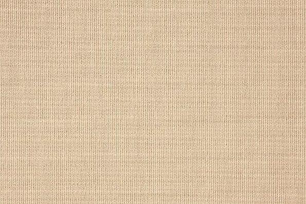 76.0067 - Verticale lamelgordijnen stof - PG 1 - lichtdoorlatend - brandvertragend - beige zand - verkrijgbaar in 89 mm