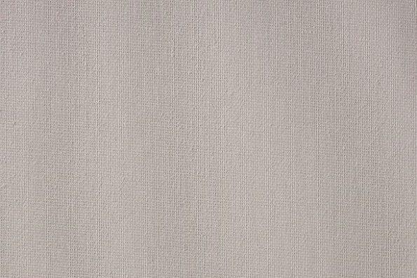76.0068 - Verticale lamelgordijnen stof - PG 1 - lichtdoorlatend - brandvertragend - taupe - verkrijgbaar in 89 mm