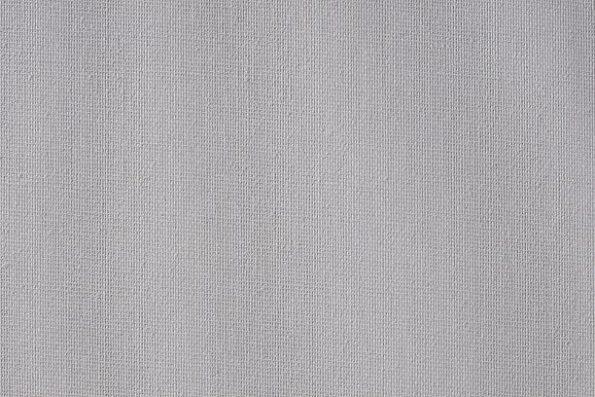 76.0069 - Verticale lamelgordijnen stof - PG 1 - lichtdoorlatend - brandvertragend - lichtgrijs - verkrijgbaar in 89 mm