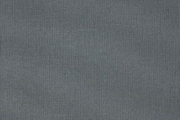 76.0071 - Verticale lamelgordijnen stof - PG 1 - lichtdoorlatend - brandvertragend - grijs - verkrijgbaar in 89 mm