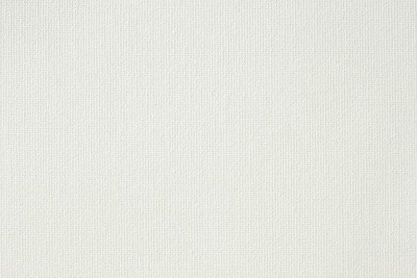 76.0073 - Verticale lamelgordijnen stof - PG 1 - verduisterend - brandvertragend - gebroken wit - verkrijgbaar in 89 mm