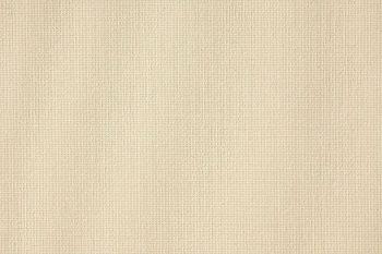 76.0074 - Verticale lamelgordijnen stof - PG 1 - verduisterend - brandvertragend - crème/ gebroken wit - verkrijgbaar in 89 mm