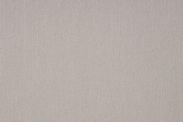 76.0076 - Verticale lamelgordijnen stof - PG 1 - verduisterend - brandvertragend - licht taupe - verkrijgbaar in 89 mm