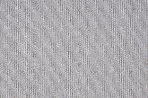 76.0077 - Verticale lamelgordijnen stof - PG 1 - verduisterend - brandvertragend - lichtgrijs - verkrijgbaar in 89 mm