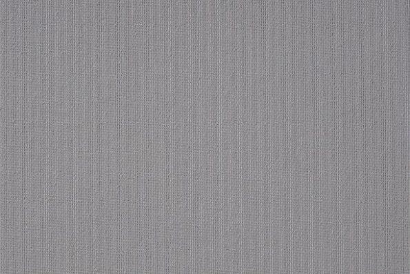 76.0078 - Verticale lamelgordijnen stof - PG 1 - verduisterend - brandvertragend - lichtgrijs - verkrijgbaar in 89 mm