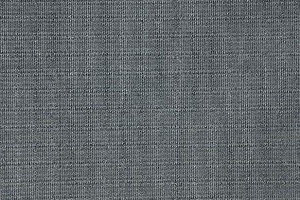76.0079 - Verticale lamelgordijnen stof - PG 1 - verduisterend - brandvertragend - grijs - verkrijgbaar in 89 mm