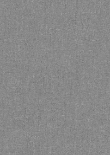 76.0088 - Verticale lamelgordijnen stof - PG 2 - lichtdoorlatend - brandvertragend - grijze voorzijde - zilveren achterijde - 100% PES - verkrijgbaar in 89 mm