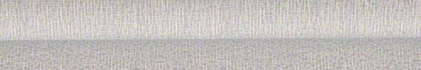Plisségordijn 720005 - gebroken wit - vlamvertragend 100% PES Reflectie: 44% Transparantie: 54% Absorptie: 2% Maximale breedte: 230 cm Vanaf €64