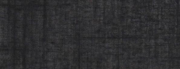 Rolgordijn Deluxe - Perfect Black - 72.1495 - zwart geweven tranparant - PG 3 - Max breedte: 4000 mm - Max hoogte: 4000 mm - 100% PES Trevira CS - brandvertragend - 145 g/m