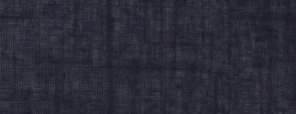 Rolgordijn Deluxe - Vibrant Blue - 72.1496 - donkerblauw geweven transparant - PG 3 - Max breedte bij horizontale weving: 2340 mm - Max breedte bij verticale weving: 4000 mm - Max hoogte: 4000 mm - 100% PES Trevira CS - brandvertragend - 145 g/m