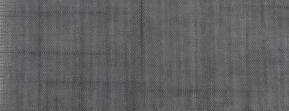 Rolgordijn Deluxe - Royal Antracite - 72.1497 - grijs geweven transparant - PG 3 - Max breedte: 4000 mm - Max hoogte: 4000 mm - 100% PES Trevira CS - brandvertragend - 145 g/m