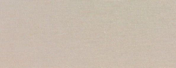 Rolgordijn Deluxe - Marble Beige - 72.1602 - beige transparant met weving - PG 1 - Max breedte bij horizontale weving: 2740 mm - Max breedte bij verticale weving: 4000 mm - Max hoogte: 4000 mm - 100% PES - 125 g/m