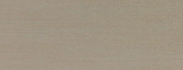 Rolgordijn Deluxe - Intense bronze 72.1603 -taupe transparant - PG 1 - Max breedte bij horizontale weving: 2740 mm - Max breedte bij verticale weving: 4000 mm - Max hoogte: 4000 mm - 100% PES - 125 g/m
